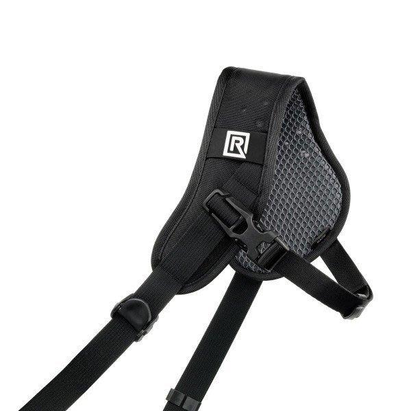呈現攝影-BlackRapid BT-Spor快槍俠 極速背帶/ 通用型 附加腋下固定帶 相機背帶