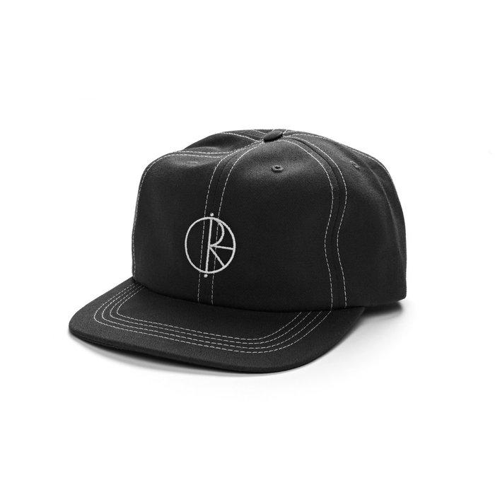《Nightmare 》Polar Skate Co CONTRAST CAP