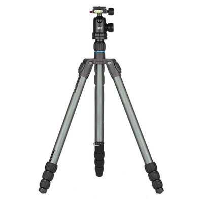 【相機柑碼店】LVG H-214D+SG350 鋁合金三腳架 公司貨 6年保固