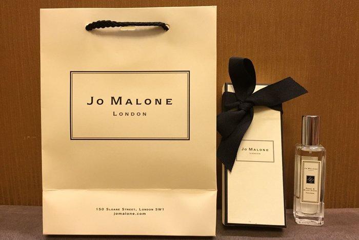 ~~咖啡香~~JO MALONE 30ML  French lime blossom 法國