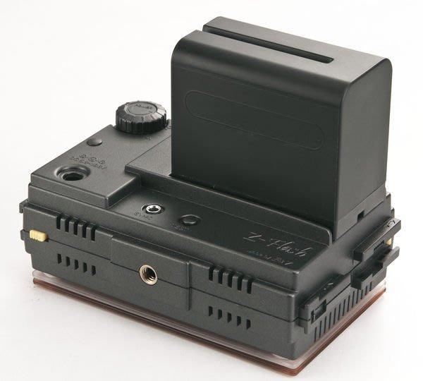 呈現攝影-Sony NP-F970鋰電池 7.2V 7000mah 超大容量 Sony攝影機 Z96 LED燈可用 保固一年