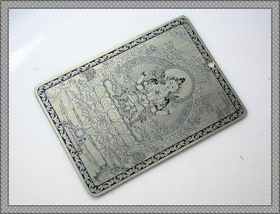 【雅之賞|藏傳|佛教文物】*手工訂製 ...