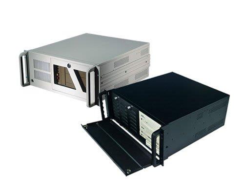 機架式機殼.工業機殼.資源回收價,另有直立式大型伺服器用