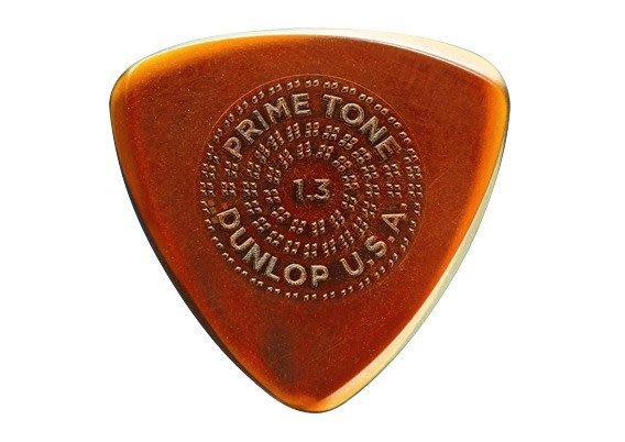☆ 唐尼樂器︵☆ Dunlop 516 系列 Primetone Ultex 小三角電吉他 Pick 彈片(特級防滑款)