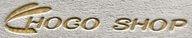 CHOCO SHOP一館(可刷卡)