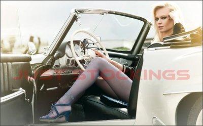 °☆就要襪☆°全新義大利品牌 OROB...