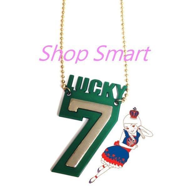Anna Lou Of London 台北ShopSmart直營店 倫敦品牌 LUCKY