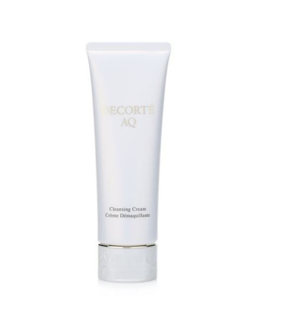 COSME DECORTE 甦活卸粧霜 DECORTE AQ CLEANSING CREAM 116g 黛珂 ❤預購❤