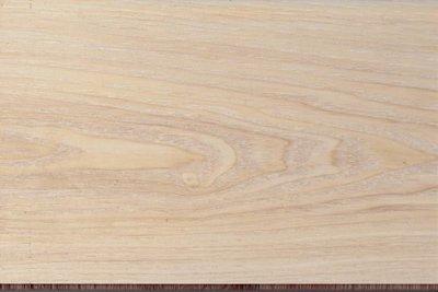 {風格木地板}海島型超耐磨木地板*雷根橡木*3D同步木紋處理-理想家系列