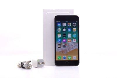 【台中競標】Apple iPhone 6 Plus 太空灰 64G 標多少賣多少 故障瑕疵機出售 #23187
