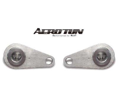 【AEROTUN】全新 SAAB紳寶 9-5 95 SS SC 9600冷熱交換修理包