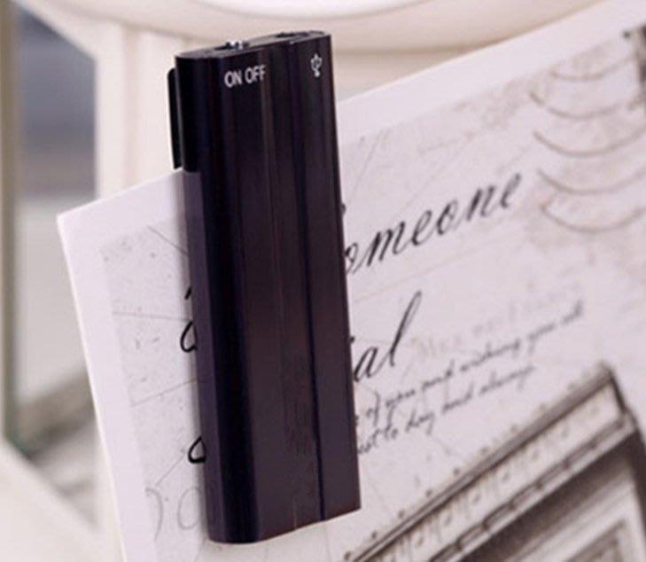 【LX20T】微型錄音筆 專業錄音筆 USB錄音筆 數位錄音筆 微形錄音筆 usb錄音筆 【L】