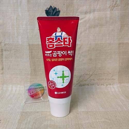 ❦ 韓國 LG 除霉膏  120ml