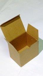 紙箱 二手零件箱 漂亮 無印刷 無寫字 便宜賣 每個1.5元 三層B楞