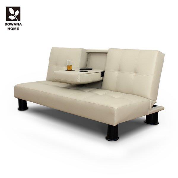 沙發 沙發床 Meeks 米克斯沙發床。三色。坐感厚實 DH-1713 【多瓦娜】【超優惠】****