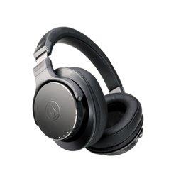 視聽影訊 保固1年 日本鐵三角 ATH-DSR7BT 藍芽耳罩耳機 另ath-ar5bt b&o