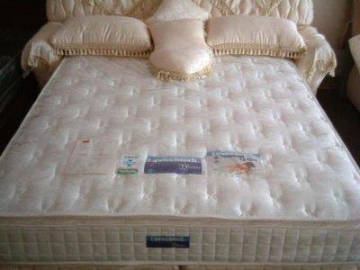 ※專業睡眠館※活性碳頂級英國天然乳膠3...