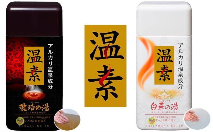 【JPGO】日本製 地球製藥 溫素 溫泉粉 600g~白華之湯#311 / 琥珀之湯#212
