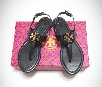 Tory Burch TB 鞋 現貨 ...