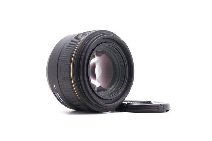 【台中青蘋果】Sigma 30mm f1.4 EX DC HSM for Nikon 二手 鏡頭 公司貨 #24510