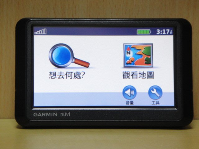 :: NiKo HoUsE ::【Garmin】GPS衛星導航 / nuvi 255W / 可攜式