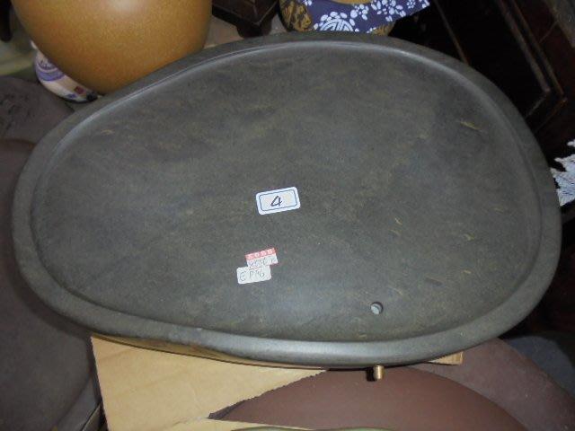 端硯 茶盤 大小 硯石茶盤 綠端茶盤 名坑 綠端 精品 茶海