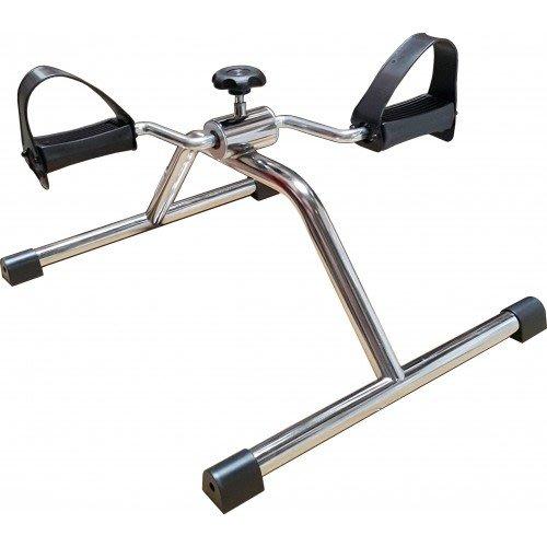 【上發】運動腳踏器 復健腳踏器 單車腳踏器 室內腳踏車 運動健身器材 輕巧腳踏器車 手足健身車 美腿機 兩用手腳訓練器