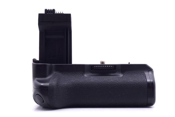 【台中青蘋果】美科 MEIKE 500D for Canon 二手 手把 #21340