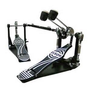 【六絃樂器】全新 Dixon PP 9290 D 大鼓雙踏板 / 現貨特價