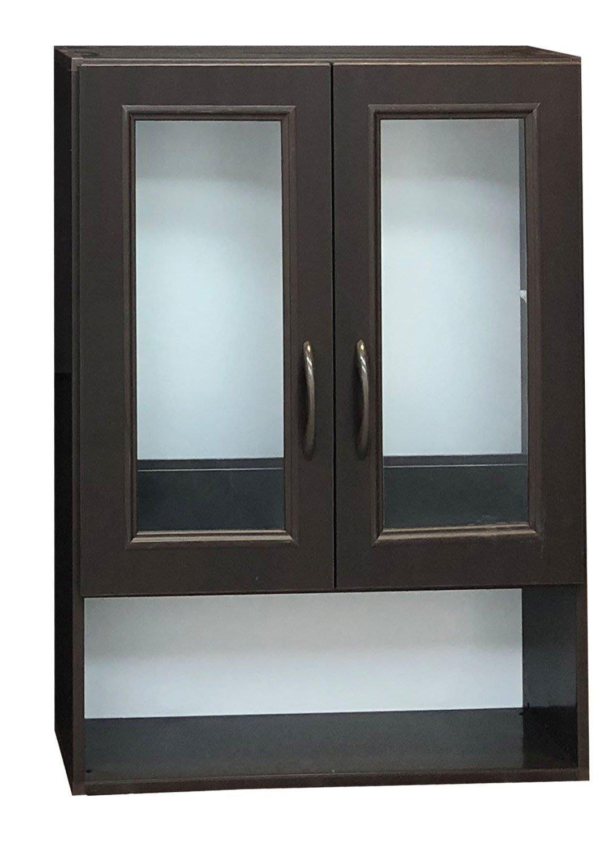 塑鋼浴室吊櫃.塑鋼置物櫃,塑鋼收納櫃287-15