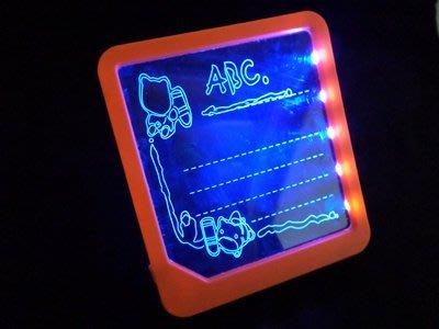 Oo小魏子oO<S003>LED電子寫字板 廣告板 小看板 招牌看板 螢光板 電子廣告板