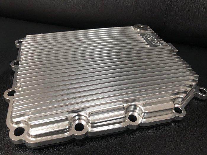 ☆光速改裝精品☆BMW 鋁合金變速箱油底殼墊片 密封不漏油 135i M3 M5 M6 Z4