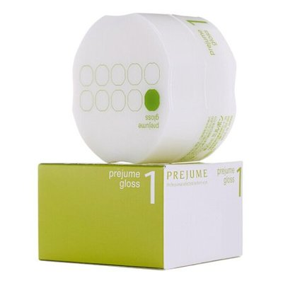 HUAHUA香水美妝 哥德式  Milbon 風潮造型髮腊 WAX 1號80g【全新正品】
