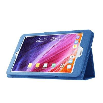 送螢幕貼 ASUS ZenPad 10 皮套 Z301ML 皮套 Z301MFL 皮套 隱藏磁扣 專用 可立
