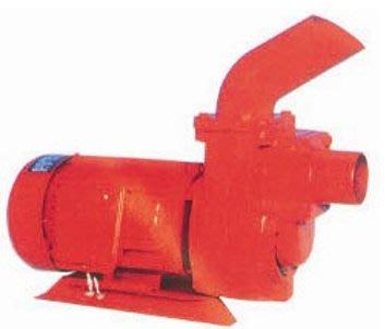 ╭☆優質五金☆╮三大興 2HP X 3吋  抽水馬達 *自吸式束水 汙水泵浦* VPS2030