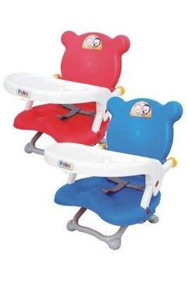 @企鵝寶貝@ PUKU藍色企鵝 可攜式...