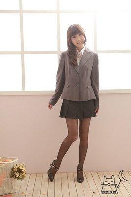 【拓拔月坊】日本知名品牌 M&M 透膚...