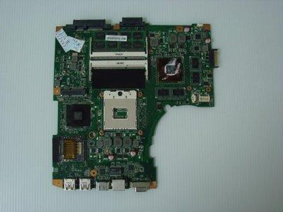 nbpro,筆電維修,ASUS U41 U41SV U41J U43F U43JC 全系列主板維修價格$3500