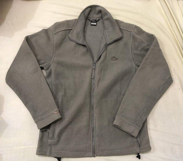 201711-33-品牌保暖外套
