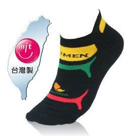 NUMEN三跟船型單車襪~有厚薄2款Coolmax吸濕排汗機能襪~喜愛運動ㄉ朋友~不能錯過ㄉ好襪!共8雙