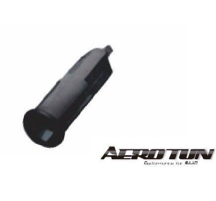 AEROTUN SAAB『警示燈開關修理包』  9-5 9-3 9000 NG900。