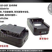 Panasonic GF5 GF6 GM5 GX7 LX100 DMW-BLG10 DMW