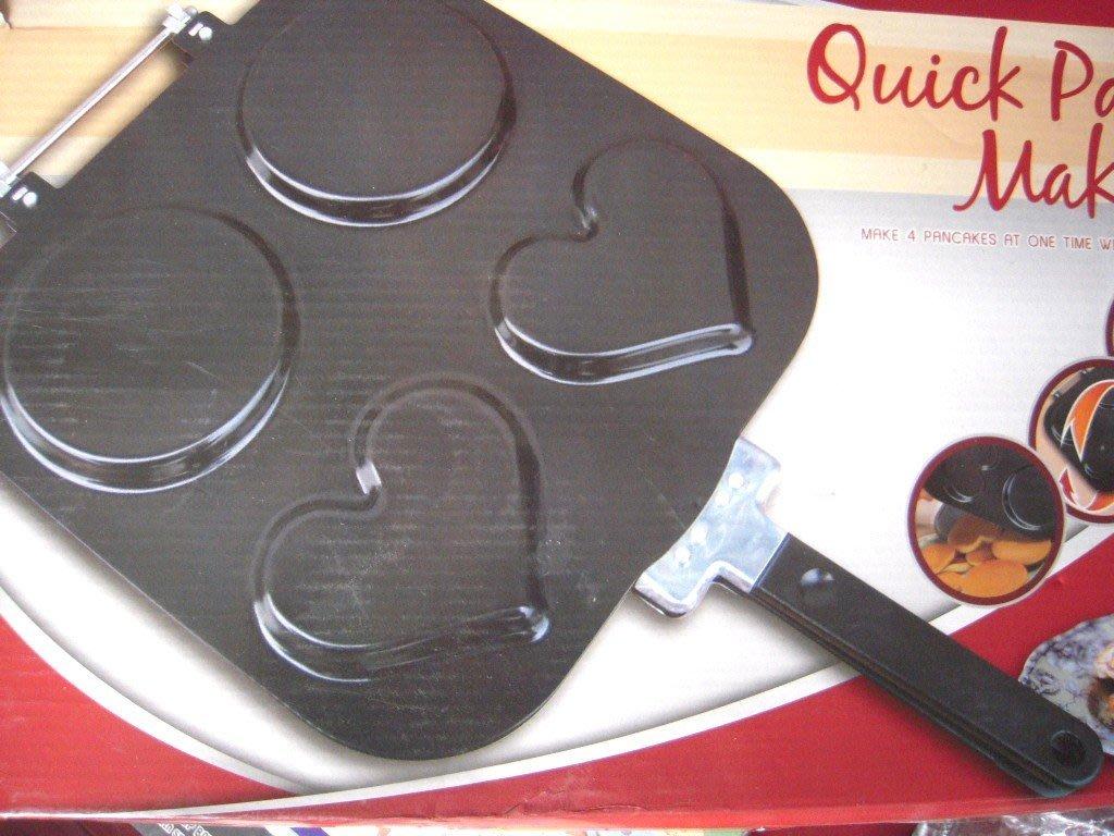 ☆二哥本舖☆造型鬆餅器/鬆餅機/煎烤盤/烤盤/蛋糕模具~瓦斯爐適用