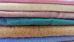 (MIT雲林工廠) A品零碼 6~8兩 浴巾 (輕薄款) 隨機款式 隨機顏色