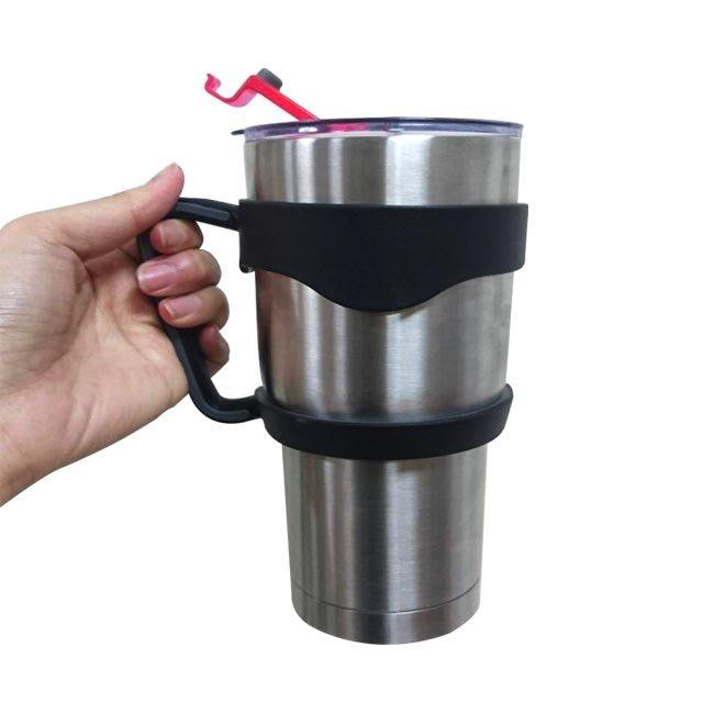 FUJI-GRACE 冰霸杯 五色杯 冰爆杯 30oz/900ml 皆可使用手把