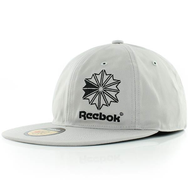 南◇2018 6月 REEBOK U CL ICONIC TAPING CAP 復古 灰色棒球帽 運動帽子 Ce4795