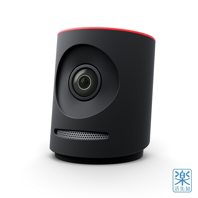【樂活先知】《代購》美國 Mevo Plus 直播 攝影機 1080p 4K 兼容 Android iOS
