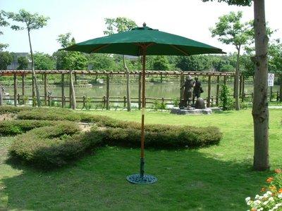 Brother 木柄太陽傘~木製太陽傘...