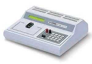 TECPEL 泰菱》固緯 GWInstek GUT-6000B 桌上型IC測試儀 IC測試儀 GW