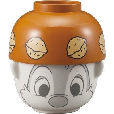 奇奇蒂蒂陶瓷湯碗茶碗組 飯碗4942423227113